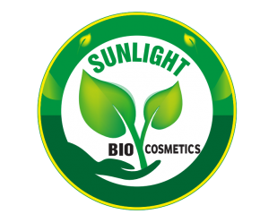 Sunlight bio Cosmetics